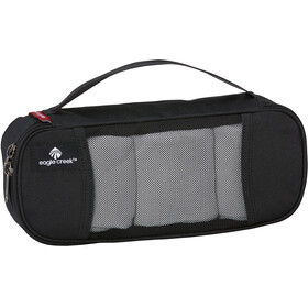 Eagle Creek Pack-It Half Tube Cube black